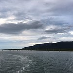 Cairns Harbour Cruises Foto