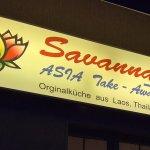 Photo of Savannaketh