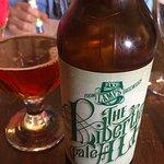 The Liberties Dublin Ale (5 Lamps, Dublin)