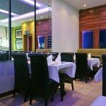 Photo of Delhi Deluxe Indian Restaurant