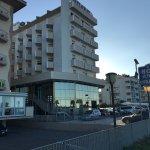 Photo of Hotel Diplomat Palace