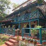 Photo of Villa Maria Tayrona - a Kali Hotel