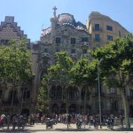 Photo of Barcelona City Tour