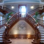 Vidago Palace Hotel Foto