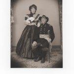 Foto di Victorian Photography Studio