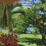 Hotel Bocas del Mar Foto