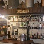 Foto de The Chequers Inn