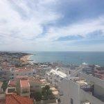 Photo de Mar a Vista