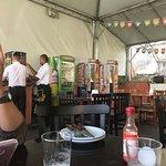 Bar do Veio Foto