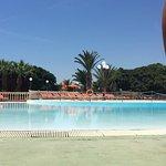 Photo of Blu Hotel Kaos