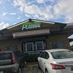 Foto de Restaurante El Platanal Del Chef David