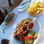 Foto de Restoran Susvid