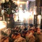 Photo of Ichi Sushi and Sashimi Bar