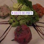 Photo of GOLFO DEI POETI