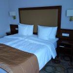 Hotel Oranien Foto