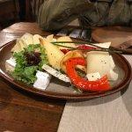 Photo of Restaurace Mlejnice