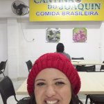 Photo de Cantina Do Joaquim