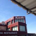 Photo of Hotel Marivella