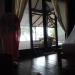Photo de Ocean View Beach Resort