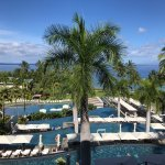 Photo de Andaz Maui At Wailea