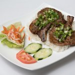 Pho 9 Vietnamese Kitchen