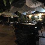 Photo of Restaurante Binicanella