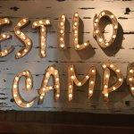 Photo of Restaurant Estilo Campo