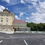 Comfort Inn Lebanon Valley/Ft. Indiantown Gap