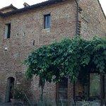 Photo of Antica Corte Pallavicina Relais