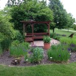 Newton Arboretum & Botanical Gardens