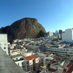 Photo de Augusto's Copacabana Hotel