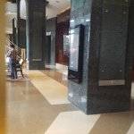 Photo of Oakwood Premier Coex Center
