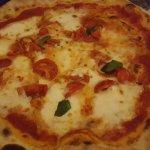 Photo of Eat Pizzeria