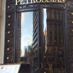 Photo of Petrossian Cafe & Boutique