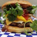 Arden's burger & grill