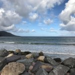 Rossbeigh Beach Foto