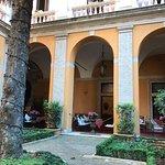 Фотография Palazzo Cardinal Cesi