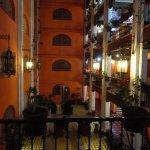 Best Western Hotel Majestic Foto
