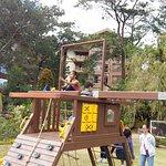 Hotel Playground