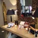Paleis Hotel Foto