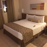 Foto de Quality Hotel Jundiai
