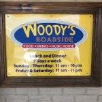 Photo of Woody's Roadside