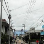Photo of Shrikinjocho Stone-Path Road