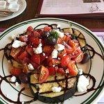 Muriale's Italian Restaurant Foto