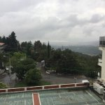 Photo of Nepheli Hotel