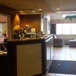 Foto de Microtel Inn & Suites by Wyndham Nashville