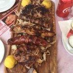 Photo of Steak House - Brizoladiko