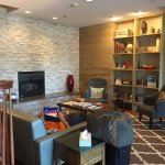 Foto de Country Inn & Suites by Radisson, Gettysburg, PA