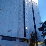 Photo of Prix Hotel