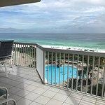 Foto di Silver Shells Beach Resort & Spa